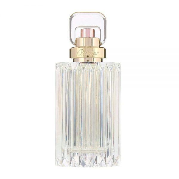 Perfume Carat De Cartier Para Mujer 100 ml