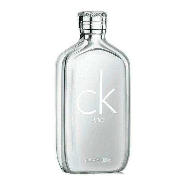 perfume-ck-one-platinum-edition-hombre-200ml.jpg