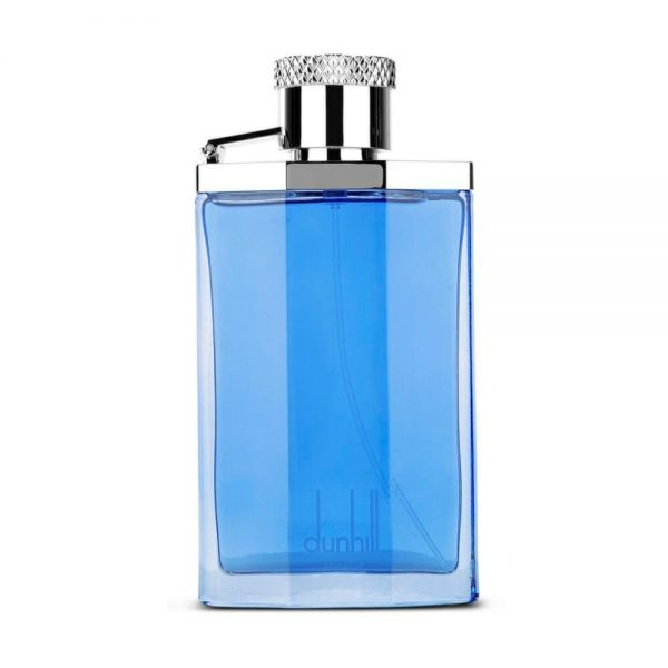 Perfume Desire Blue De Dunhill Para Hombre 100 ml