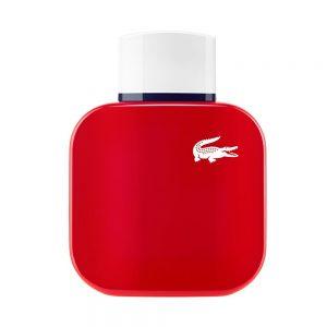Perfume Eau De Lacoste French Panache De Lacoste Para Mujer 90 ml