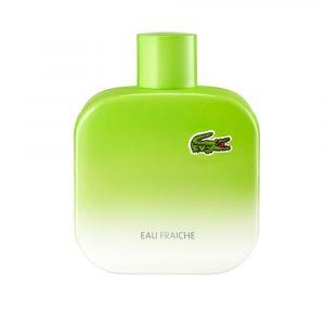 Perfume Lacoste Pour Lui Eau Fraiche Para Hombre 100 ml