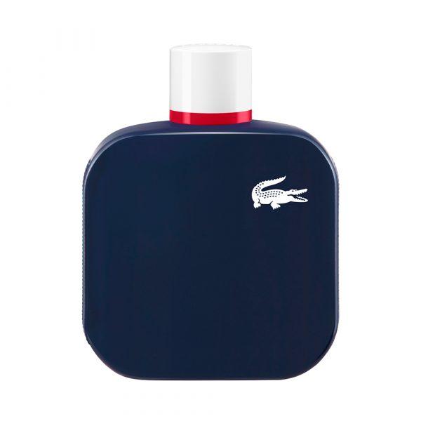 Perfume Lacoste Pour Lui Eau French Panache De Lacoste Para Hombre 100 ml