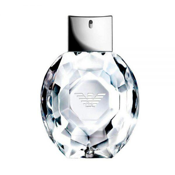 Perfume Emporio Diamonds EDP De Giorgio Armani Para Mujer 100 ml