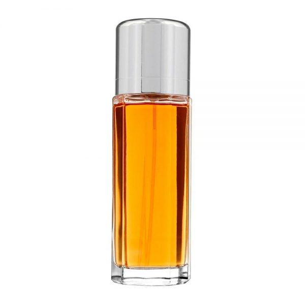 Perfume Escape De Calvin Klein Para Mujer 100 ml
