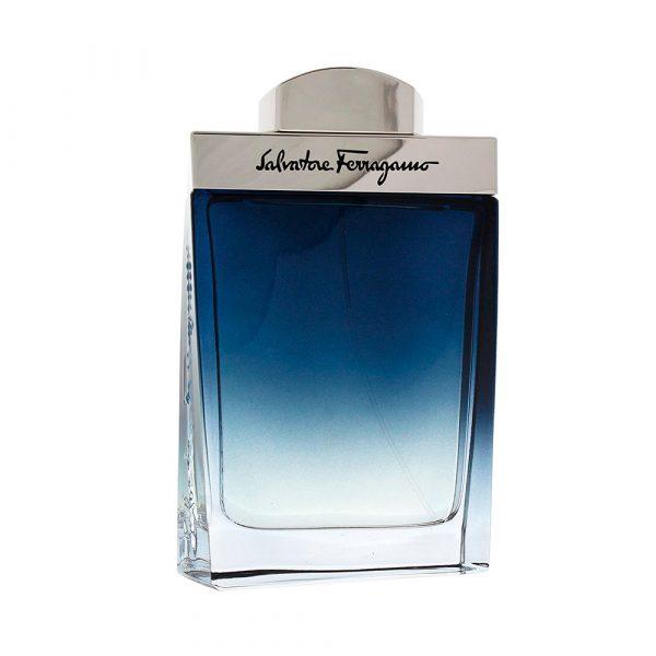 Perfume Ferragamo Subtil De Salvatore Ferragamo Para Hombre 100 ml