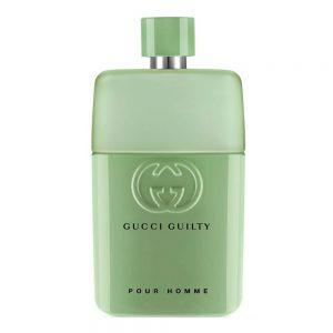 Perfume Gucci Guilty Love Edition De Gucci Para Hombre 90 ml