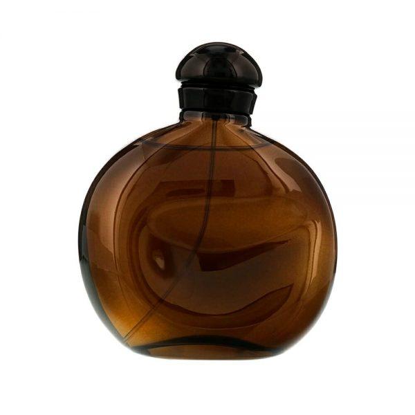 Perfume Drakkar Noir De Guy LaRoche Para Hombre 200 ml
