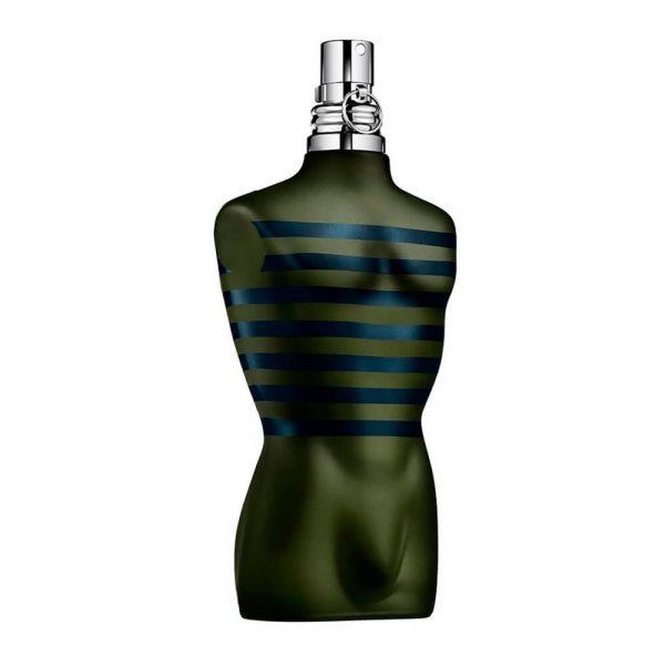 Perfume Le Male Aviator De Jean Paul Gaultier Para Hombre 125 ml