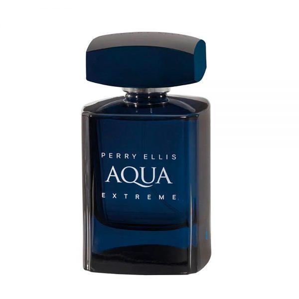 Perfume Perry Ellis Aqua Extreme De Perry Ellis Para Hombre 100 ml