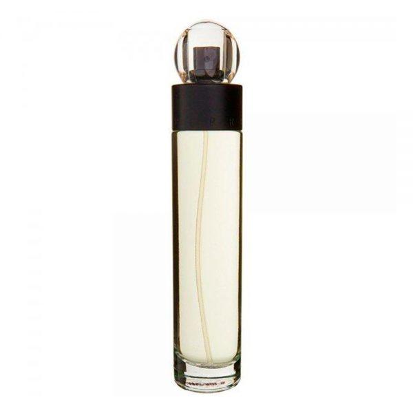 Perfume Reserve De Perry Ellis Para Hombre 100 ml