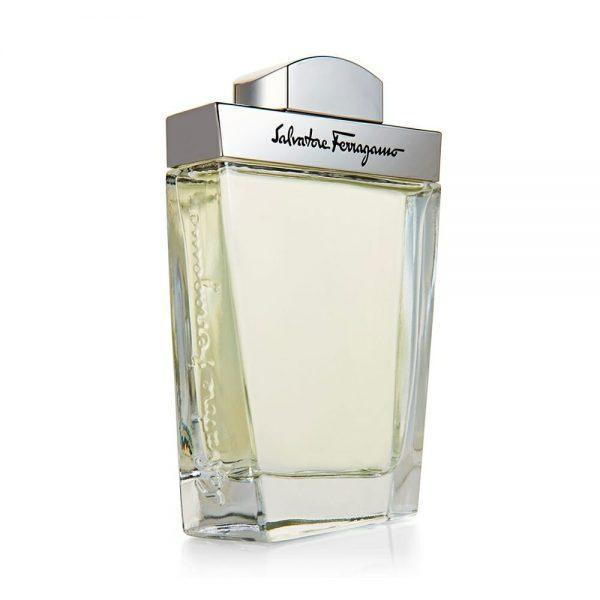 Perfume Ferragamo Pour Homme Salvatore Ferragamo Para Hombre 100 ml