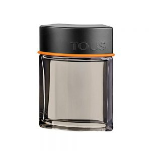Perfume Man Intense De Tous Para Hombre 100 ml