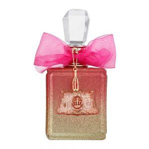Perfume Viva La Juicy Rose De Juicy Couture Para Mujer 100 ml