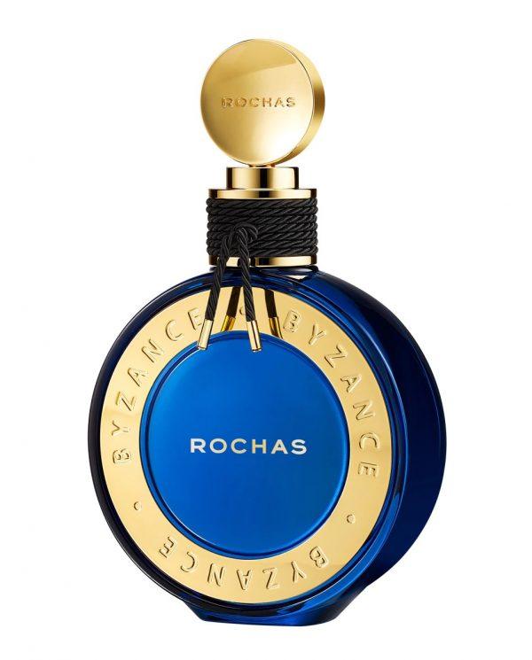 Perfume Byzance De Rochas Para Mujer 90 ml