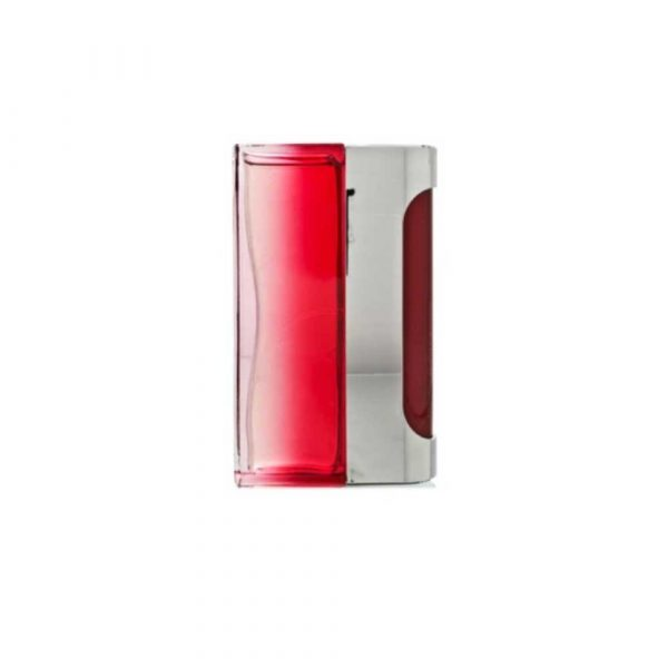 Perfume Ultrared Man De Paco Rabanne Para Hombre 100 ml