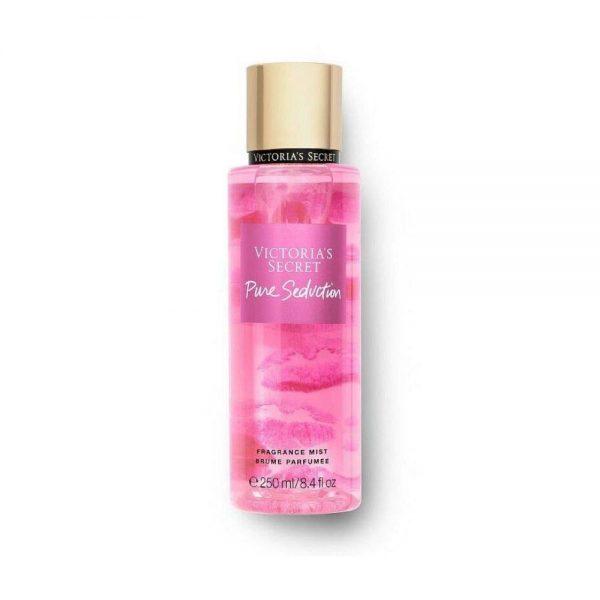 Splash Pure Seduction de Victoria's Secret Para Mujer 250 ml