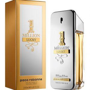 paco-rabanne-1-million-lucky-200.jpg