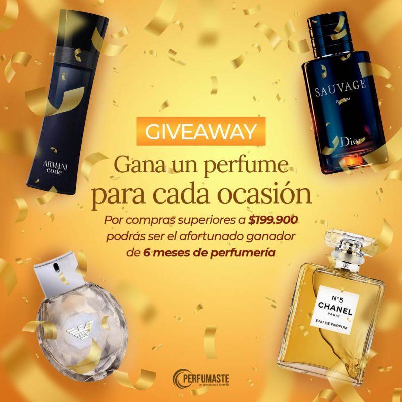 Perfumaste Semana 32_1